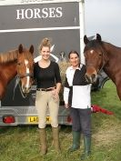 PICTURES FOR EQ LIFE FROM BARNHAM BROOM HUNTER TRIAL 30 OCT 2014