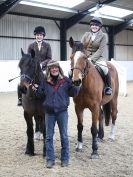BROADS EC BRITISH SJ SENIORS  21 FEB 15  CLASS 3
