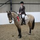 BROADS EC BRITISH SJ SENIORS  21 FEB 15  CLASS 5