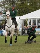 HORSE BOARDING.  EA GAME & COUNTRY FAIR APRIL 2015