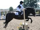 OVERA  FARM STUD. JUNIOR AFFILIATED BS  SHOWJUMPING. 11 JULY 2015