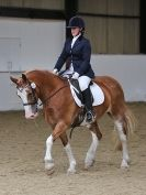 DRESSAGE AT BROADS  17 JULY 2015