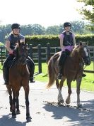 NEWMARKET CHARITY RIDE ( MACMILLAN ) 6 SEPT. 2015.