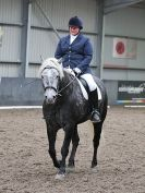 Image 30 in OVERA FARM. SOME DRESSAGE PICS  13 SEPT. 2015