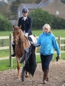 BROADS  EC.  DRESSAGE  31 OCT. 2015.