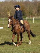 ADVENTURE RC. DRESSAGE. 1 MAY 2016