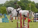 Image 27 in HOUGHTON INTL. 2016. BURGHLEY YOUNG EVENT HORSE 4YO SERIES.