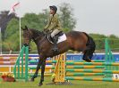 Image 29 in HOUGHTON INTL. 2016. BURGHLEY YOUNG EVENT HORSE 4YO SERIES.