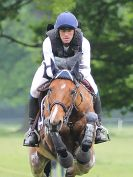 HOUGHTON INTL. 2016.  DAY 4 CIC*** CROSS COUNTRY