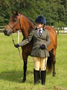 BECCLES AND BUNGAY RIDING CLUB. OPEN SHOW. 19 JUNE 2016. RINGS 2  3  AND 4
