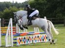 BECCLES AND BUNGAY RIDING CLUB SHOW JUMPING. AREA 14 QUALIFIER.