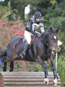 Image 27 in BECCLES AND BUNGAY RC. HUNTER TRIAL 16. OCT. 2016