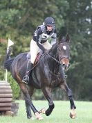 Image 28 in BECCLES AND BUNGAY RC. HUNTER TRIAL 16. OCT. 2016