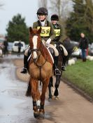 ISLEHAM  EVENTING  4 MAR 2017