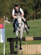 GT. WITCHINGHAM HORSE TRIALS. FRIDAY 24 MARCH 2017
