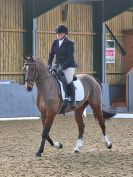 Image 14 in BECCLES AND BUNGAY RC. DRESSAGE. 26 MARCH 2017