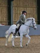 Image 25 in BECCLES AND BUNGAY RC. DRESSAGE. 26 MARCH 2017