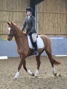 Image 7 in BECCLES AND BUNGAY RC. DRESSAGE. 26 MARCH 2017
