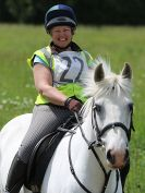 IPSWICH HORSE SOCIETY. CHARITY RIDE. WINSTON SUFFOLK. 4 JUNE 2017