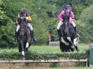 Image 1 in BECCLES AND BUNGAY RC. HUNTER TRIAL. 6 AUG. 2017