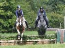 Image 11 in BECCLES AND BUNGAY RC. HUNTER TRIAL. 6 AUG. 2017