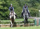 Image 12 in BECCLES AND BUNGAY RC. HUNTER TRIAL. 6 AUG. 2017