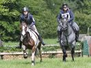 Image 13 in BECCLES AND BUNGAY RC. HUNTER TRIAL. 6 AUG. 2017
