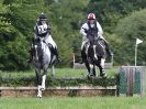 Image 22 in BECCLES AND BUNGAY RC. HUNTER TRIAL. 6 AUG. 2017