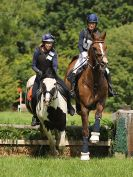 Image 29 in BECCLES AND BUNGAY RC. HUNTER TRIAL. 6 AUG. 2017