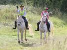 Image 10 in IPSWICH HORSE SOCIETY. AUTUMN CHARITY RIDE. 3 SEPT. 2017