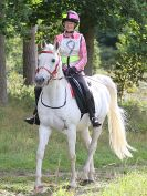 Image 12 in IPSWICH HORSE SOCIETY. AUTUMN CHARITY RIDE. 3 SEPT. 2017