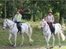 Image 13 in IPSWICH HORSE SOCIETY. AUTUMN CHARITY RIDE. 3 SEPT. 2017