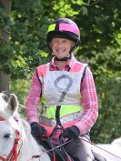 Image 15 in IPSWICH HORSE SOCIETY. AUTUMN CHARITY RIDE. 3 SEPT. 2017