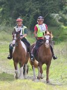 Image 17 in IPSWICH HORSE SOCIETY. AUTUMN CHARITY RIDE. 3 SEPT. 2017