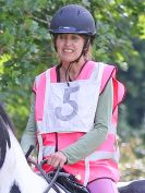 Image 2 in IPSWICH HORSE SOCIETY. AUTUMN CHARITY RIDE. 3 SEPT. 2017