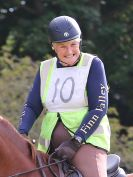Image 23 in IPSWICH HORSE SOCIETY. AUTUMN CHARITY RIDE. 3 SEPT. 2017