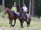 Image 28 in IPSWICH HORSE SOCIETY. AUTUMN CHARITY RIDE. 3 SEPT. 2017