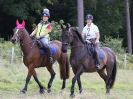 Image 29 in IPSWICH HORSE SOCIETY. AUTUMN CHARITY RIDE. 3 SEPT. 2017