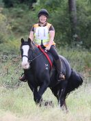Image 30 in IPSWICH HORSE SOCIETY. AUTUMN CHARITY RIDE. 3 SEPT. 2017