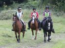 Image 6 in IPSWICH HORSE SOCIETY. AUTUMN CHARITY RIDE. 3 SEPT. 2017