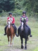Image 7 in IPSWICH HORSE SOCIETY. AUTUMN CHARITY RIDE. 3 SEPT. 2017