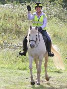 Image 9 in IPSWICH HORSE SOCIETY. AUTUMN CHARITY RIDE. 3 SEPT. 2017