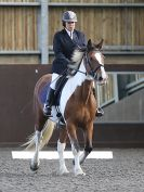 Image 25 in WORLD HORSE WELFARE. DRESSAGE. 9 SEPT. 2017