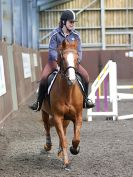 Image 17 in WORLD HORSE WELFARE. SHOW JUMPING. 21 APRIL 2018