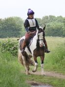 Image 13 in IPSWICH HORSE SOCIETY SPRING RIDE. 3 JUNE 2018