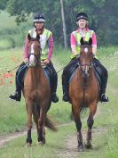 Image 20 in IPSWICH HORSE SOCIETY SPRING RIDE. 3 JUNE 2018