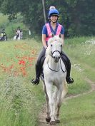 Image 29 in IPSWICH HORSE SOCIETY SPRING RIDE. 3 JUNE 2018