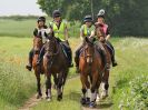 Image 5 in IPSWICH HORSE SOCIETY SPRING RIDE. 3 JUNE 2018