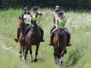 Image 7 in IPSWICH HORSE SOCIETY SPRING RIDE. 3 JUNE 2018