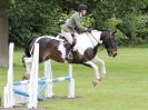 Image 11 in BECCLES AND BUNGAY RIDING CLUB OPEN SHOW. 17 JUNE 2018